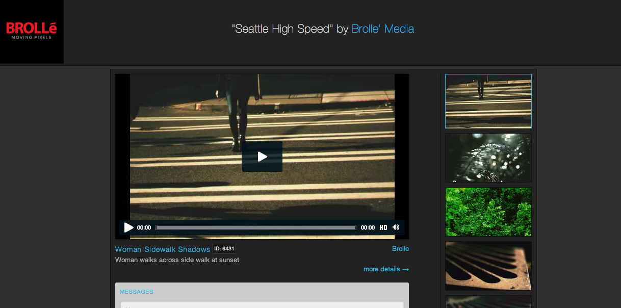 Screen Shot 2013-11-13 at 1.16.41 PM