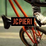 JC-PIERI