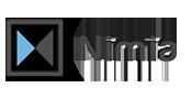 Nimia