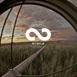 Nimia_wheat
