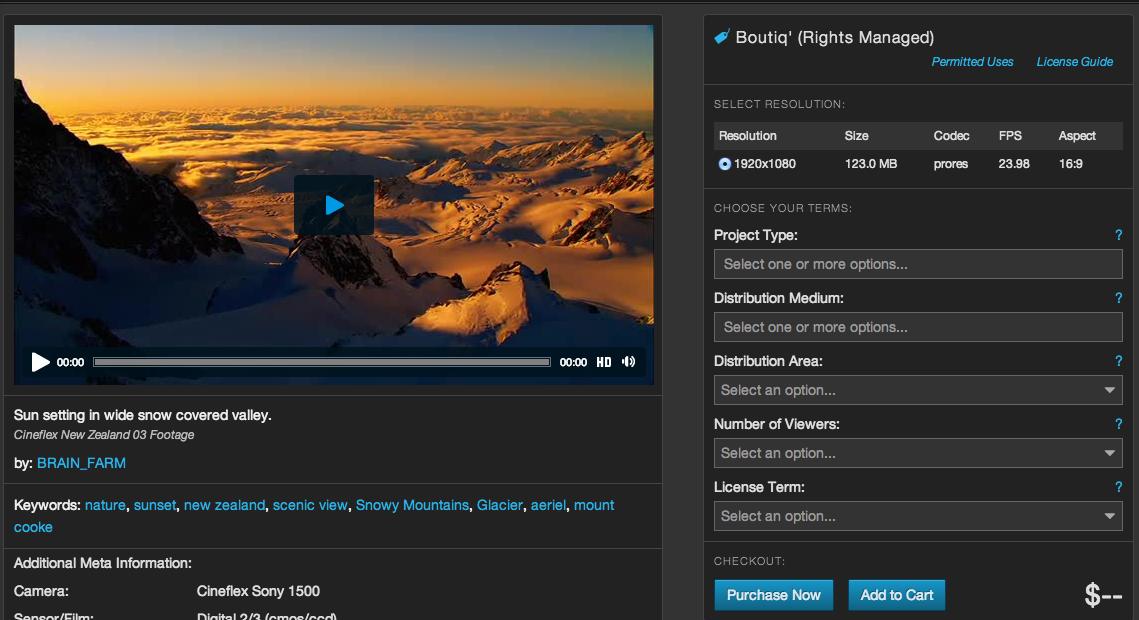 Screen Shot 2013-11-22 at 12.45.32 PM