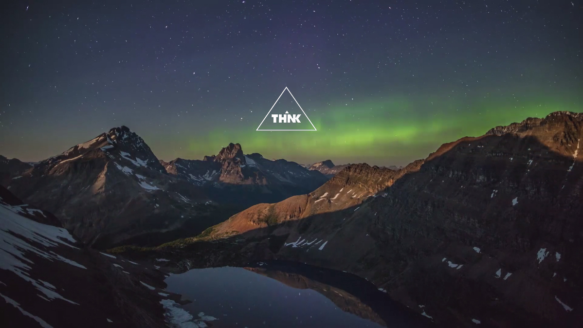 Upthink_volcano_2