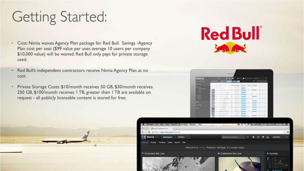 Red Bull.014