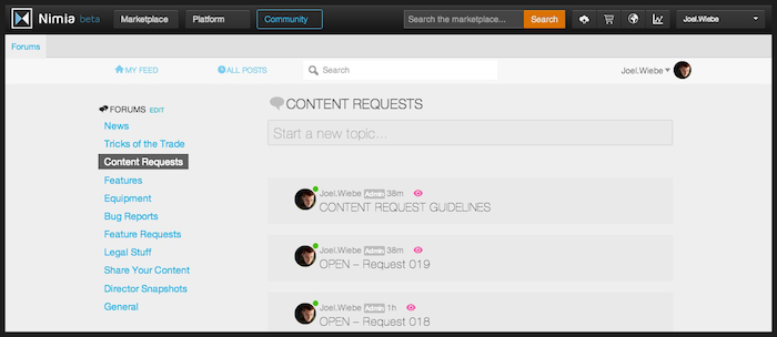 ContentRequests copy