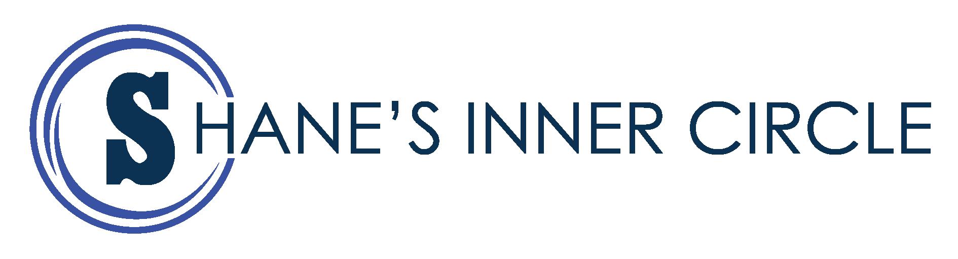innercircle-logo