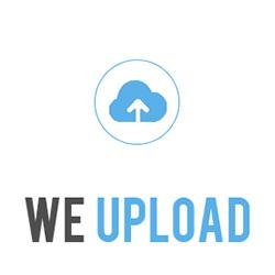 We_Upload
