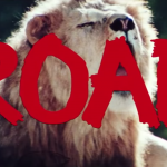 Roar The Most Dangerous Film Ever Made