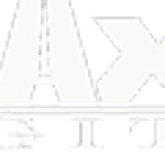 Maxx Digital Logo Giveaway