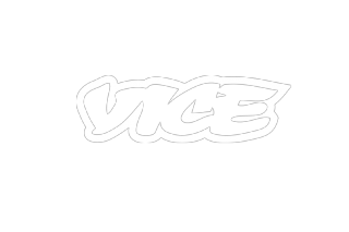 Vice - Stock Footage Clips