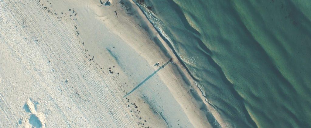 Schuavisuals Aerial Stock Footage