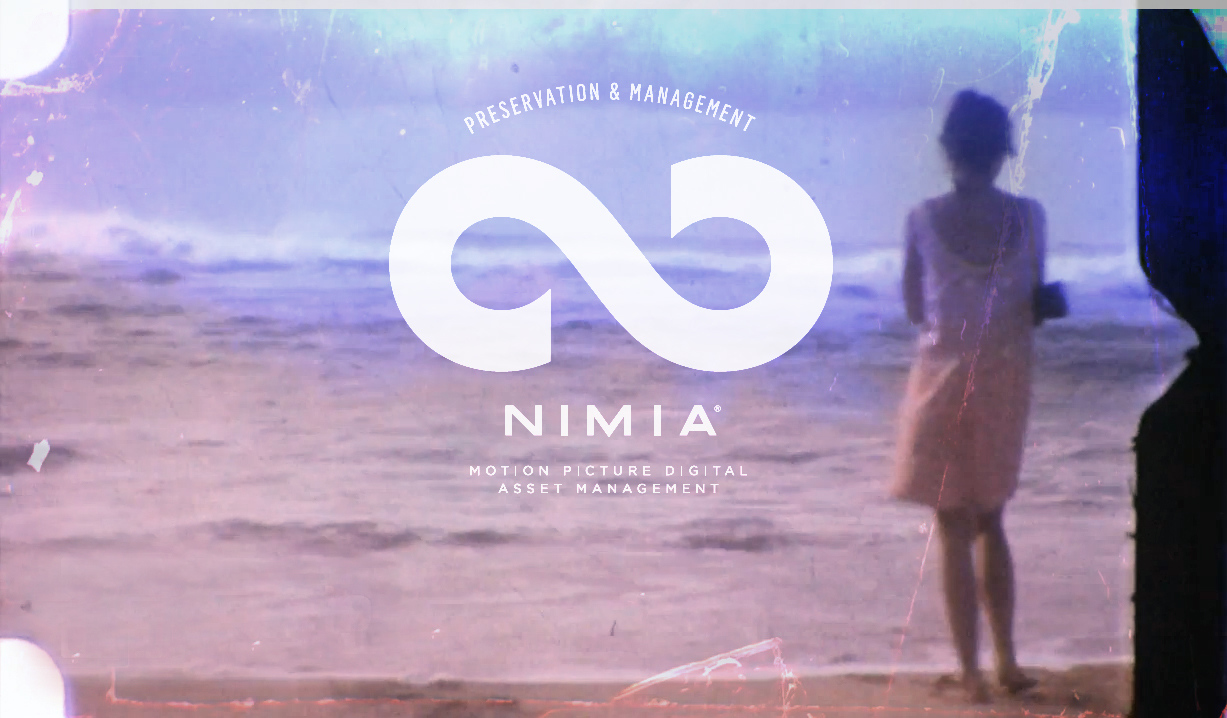 Preservation and MAnagement_Nimia