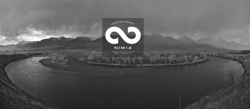 Nimia Legal