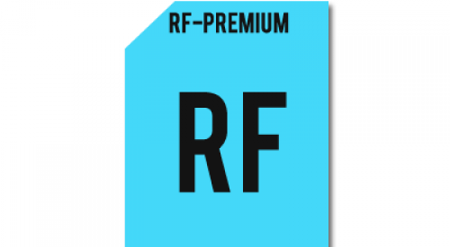 RFPremium
