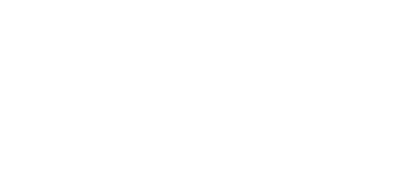 sadsLogo