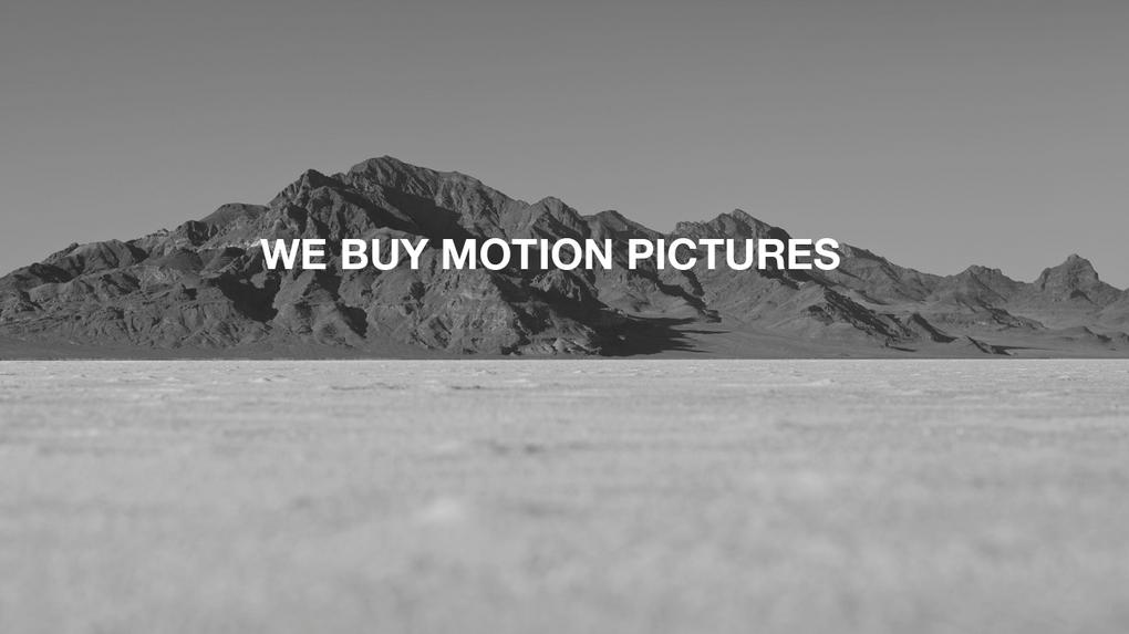 webuymotionpictures