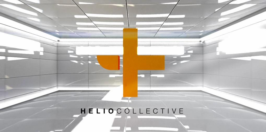 heliocollectivereel